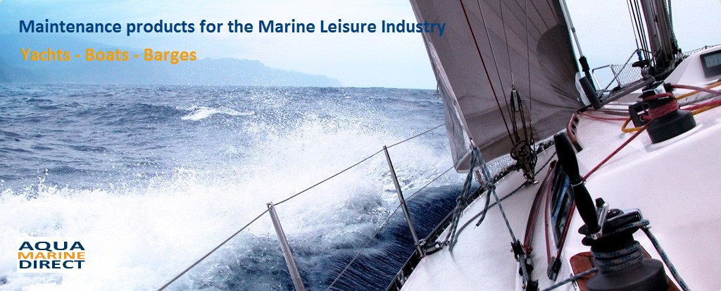 Marine_Products
