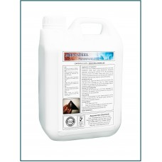 Aquasteel Rust Converter & Primer 2.5 Litre