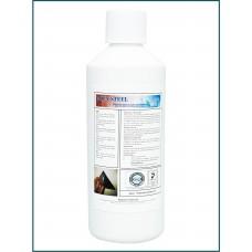 Aquasteel Rust Converter & Primer 500 ml