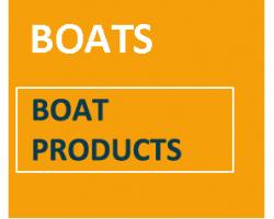 Boats