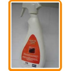 Teak Cleaner l - ready to use 750 ml X 6