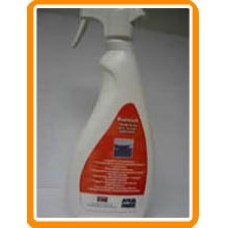 Boatwash - Ready to use spray-n-wipe application 750ml