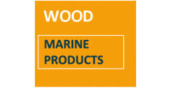Deck Wood Products
