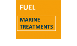 Fuel Treatment