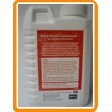 Boat Wash Concentrate 1 litre