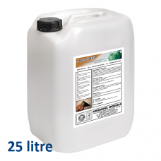 Rust Converter & Primer - Aquasteel 25 Litre Poly