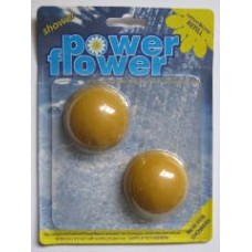 POWER- FLOWER REFIL PACK 2 tabs