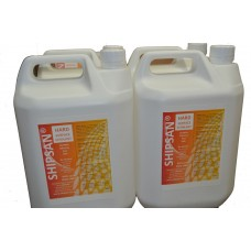 Potable Water Treatment 4 x 5 litres